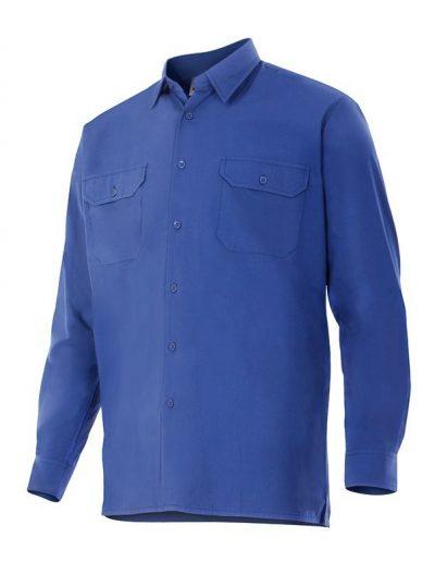 Camisas para marcaje textil