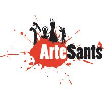 arte-sants