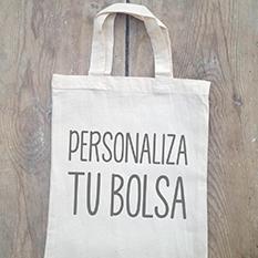 Bordados, serigrafías, ropa laboral e imprenta en Málaga | @nuefasi