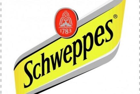 Schweppes sabe que no es fácil, y por eso cuenta con nosotros :D