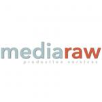 mediaraw