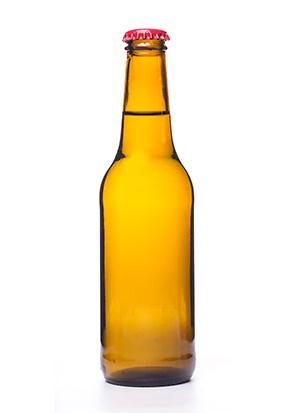 Cerveza artesana personalizada por Noesfácil