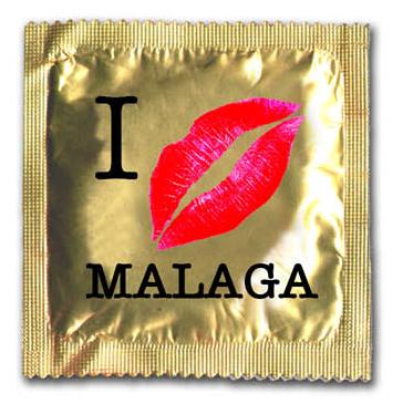 El regalo más original del mundo: preservativos personalizados