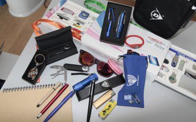 El mejor regalo corporativo: 10 ideas para elegirlo
