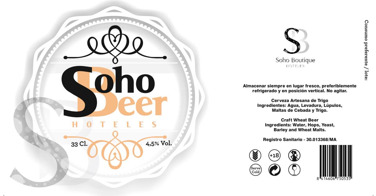 cerveza artesana personalizada-3