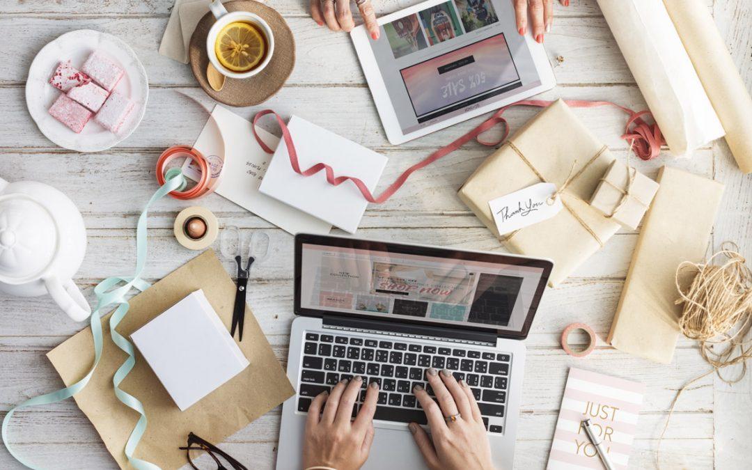 El regalo de empresa perfecto: las 10 claves del éxito