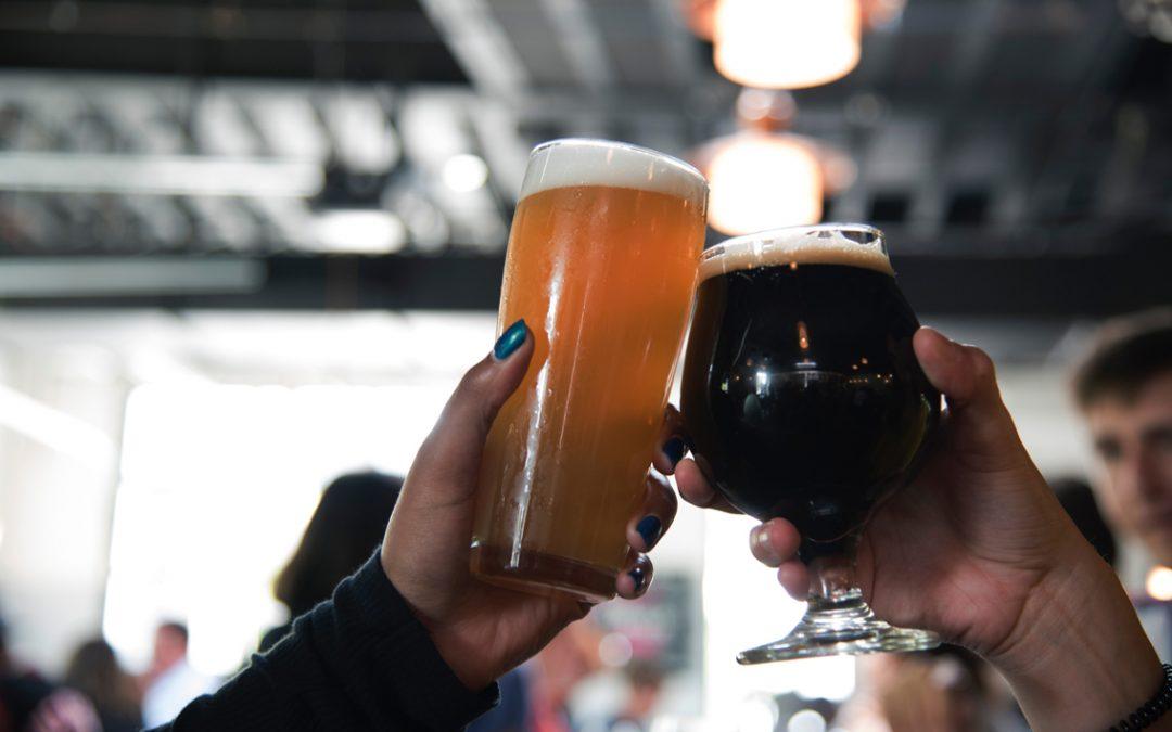 Cerveza artesana personalizada: el mejor regalo