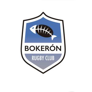 bokeron-rugby-club