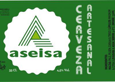 Aseisa muestra.cdr