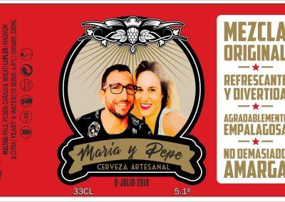 cerveza-artesana-personalizable-jabier-noesfacil (5)