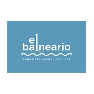 el-balneario