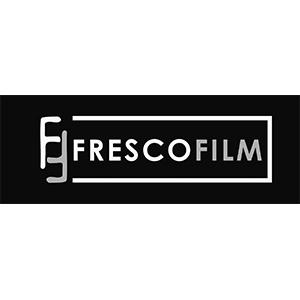 frescofilm